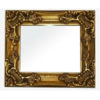 Wholesale wood antique imitation craft picture frame wood photo frame from china suppliers