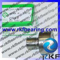 Quality Low operating friction rod end bearing NUKR F-53272, INA brand, Made In Germany for sale