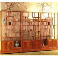 Wholesale Archaize furniture rich ancient frame from china suppliers