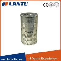 Wholesale GOOD QUALITY Hydraulic Filter H-5526  PT8496MPG  1R0778  HF35101 132-8875 For CAT ON SALE from china suppliers