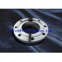 "Wholesale ASTM A182 F22, 1/3/V Flange WN SO SW BL ASME B16.5 Size:1/2""-24"" from china suppliers"