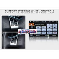 Wholesale Suzuki Car Stereo Car Dvd Player Car Radio GPS Navigation Multimedia Player Audio System from china suppliers