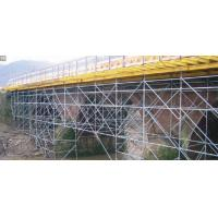 Wholesale adjustable column concrete slab formwork for construction of multi-story slabs from china suppliers