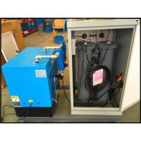 Wholesale High Purity Small Nitrogen Generator 0.1-0.65 Mpa Pressure -40 ℃ Dew Point from china suppliers