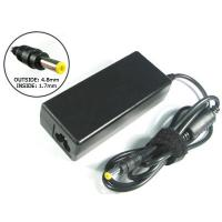 Wholesale slim 19V 4.74A ac adapter for HP PA-1900-18H2 notebook from china suppliers