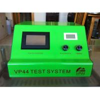 Buy cheap VP44 pump tester from wholesalers