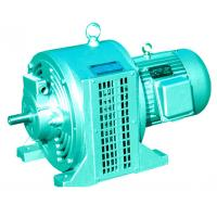 Wholesale Speed Regulating High TorqueElectric Motor 380 Volt 50Hz 60Hz from china suppliers