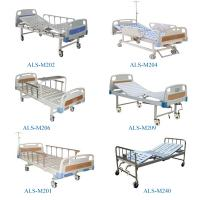 two crank bed.jpg