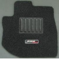 Wholesale Silicone PU TPR PVC Car Mat, Foot Mat (HC61) from china suppliers