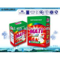 Buy cheap High Density Detergent Washing Powder from wholesalers