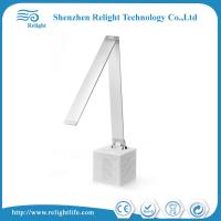 Wholesale Arm adjustable range 180 desk light, blue-tooth mode, 3-grade brightness cycle adjusting from china suppliers