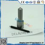 ERIKC DLLA158P844 / DLLA 158 P844 ISUZU Denso common rail nozzle DLLA 158 P 844 diesel nozzle for injector 095000-6360
