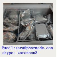 Wholesale Oestradiol 17beta-estradiol Pharmaceutical CAS 4956-37-0 17-heptanoate Zara AT Pharmade from china suppliers