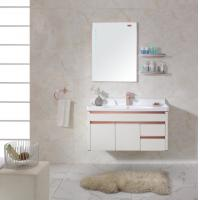 Buy cheap Great Washroom Cabinets Supplier In China For OEM  Order from wholesalers