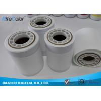 Wholesale Dry Lab Inkjet Printing Paper 190 Gram For Fujifilm Epson Noritsu Printers from china suppliers