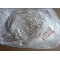 Wholesale 99% Raw Hormone Powders Sildenafil Mesylate for Sex Function Enhancement from china suppliers