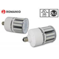 Wholesale IP64  Energy Saving Led Corn Bulb Light  E27 27w 360 Degree Led Bulb from china suppliers