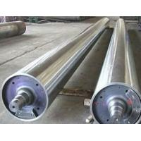 Wholesale Guide roller for paper machine from china suppliers