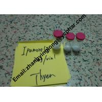 Quality Skype(simeiquan-zhang) Weight Loss Steroids Ipamorelin 2mg/vial Mr.Thyen for sale