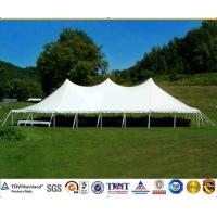 Wholesale Party Tent » High Quality Wedding Tent, Party Tents from china suppliers