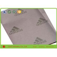 Wholesale Custom Printed Logo Gift Wrap Tissue Paper , Waterproof Christmas Wrapping Paper from china suppliers