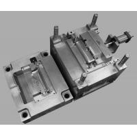 Wholesale High Speed CNC Metal Precision Injection Mould Ra 0.1 Surface Roughness from china suppliers