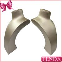 Wholesale Long Necklace Holders Display Jewellery Display Stands for Jewelry Shops Stores from china suppliers