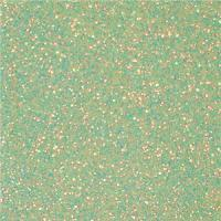 Wholesale Golden Light  Iridescence Glitter (PHA03) from china suppliers