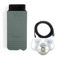 Wholesale Vas 5054a Obd Diagnostic Interface  from china suppliers