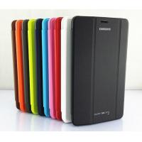 Quality Samsung 8.4 Inches Tablet PC Accessories Ultra Slim Light Folding Cover Case for sale