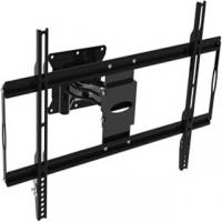 China New Cantilever Arm LCD TV Wall Bracket on sale