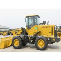 Wholesale 1.8m3 Wheel Loader LG936L SDLG brand with Deutz engine and SDLG axle and SDLG transmission from china suppliers