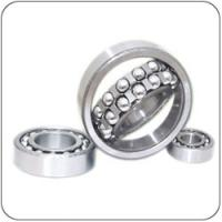 Wholesale Construction Japan NSK Ball Bearings / Self aligning ball bearing from china suppliers