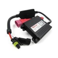 Wholesale High brightness 13.5V 35W 10A H13 12000K hid xenon Conversion ballast from china suppliers