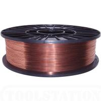 Quality Carbon steel or low alloy steel CO2 MIG welding wire for Construction Building Materials for sale