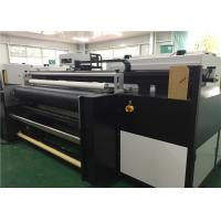Wholesale High Production Digital Textile Printer Machine Ricoh Gen5E Print Head from china suppliers