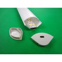 Wholesale AK-AP013 led aluminium linear light from china suppliers