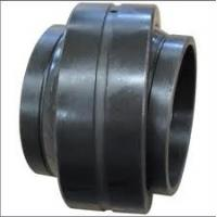 Wholesale GE100XT / GE100ET / 100FH-2RS Extended Inner Race Spherical Plain Bearings from china suppliers