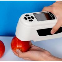 Wholesale NH310 8mm 4mm tomato colorimeter color reader chroma meter test equipment with 8/d from china suppliers