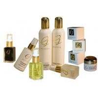 Wholesale Handy Facial Cleansing System from china suppliers