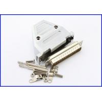 Wholesale D-SUB 37PIN  Connector from china suppliers