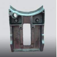 Wholesale Aluminum Casting -Mechanical Parts from china suppliers