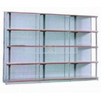 Wholesale Gondola Shelving (MJYI-SS03S) from china suppliers