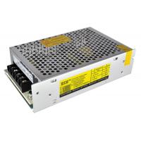 Wholesale 60W 12V Mesh Metal Case Swiching Power Supply (ELDV-12E60B) from china suppliers