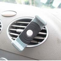 Quality Magnetic holder for sale
