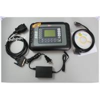 Wholesale 2012 Silca Sbb key programmer, Car Key Programer with full database from china suppliers