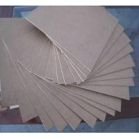 Wholesale 1220*2800  MDF from china suppliers