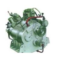 Wholesale Manufacturing Gearbox marine gearbox from china suppliers