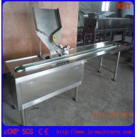 Buy cheap Simple operation ink printing machine for 1ml/2ml/5ml/10ml/20ml glass ampoule from wholesalers