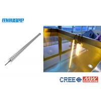 Wholesale 24VDC CREE Chips 24 W led wash wall light , external linear wall washer from china suppliers